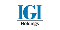IGI Holdings Limited
