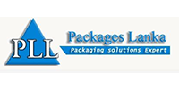 Packages Lanka