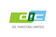 DIC Pakistan Limited