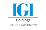 IGI Investment Bank
