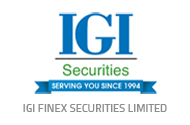 IGI Securities